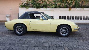 Puma GTS – Brasilien 1975 – Ref. PU0067