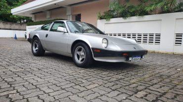 Puma P018 – Brasilien 1983 – Ref. PU0070